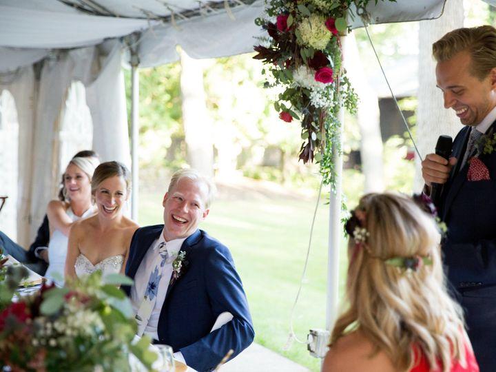 Tmx 1537905807 2916301e99744345 1537905804 622991e34c1ee401 1537905785028 43 MTL WhitMezaPhoto Fond Du Lac, Wisconsin wedding dj