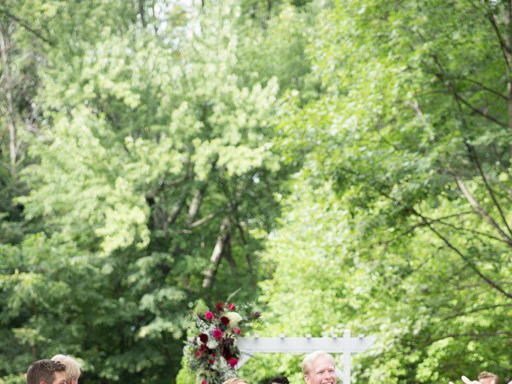 Tmx 1537905807 657a78e7edfd9287 1537905803 Bab87aaab24f66ca 1537905763921 41 MTL WhitMezaPhoto Fond Du Lac, Wisconsin wedding dj