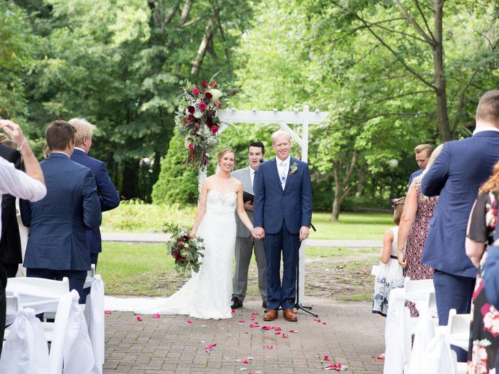 Tmx 1537905807 Aa66cc823a60ff7b 1537905803 70772d8de6220014 1537905763923 42 MTL WhitMezaPhoto Fond Du Lac, Wisconsin wedding dj