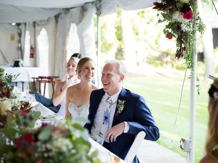 Tmx 1537905820 2ed5470b84520498 1537905817 C16113c564125a23 1537905785033 45 MTL WhitMezaPhoto Fond Du Lac, Wisconsin wedding dj