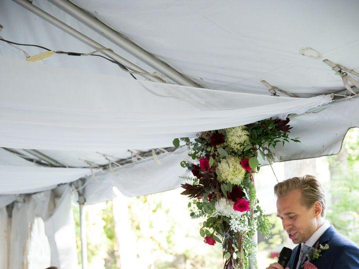 Tmx 1537905822 66a40245ef7bb92b 1537905817 667795d5ddb2a142 1537905785034 46 MTL WhitMezaPhoto Fond Du Lac, Wisconsin wedding dj