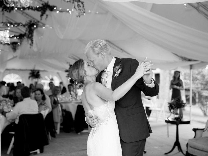 Tmx 1537905822 Cde4c51b31b67978 1537905817 D0a78e43582f227c 1537905796096 54 MTL WhitMezaPhoto Fond Du Lac, Wisconsin wedding dj