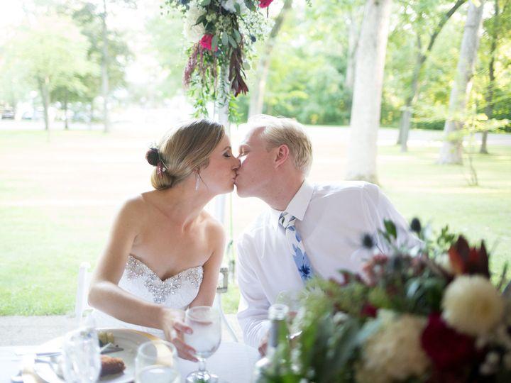 Tmx 1537905823 49057165f7003510 1537905821 9d1029760a9d235b 1537905796100 56 MTL WhitMezaPhoto Fond Du Lac, Wisconsin wedding dj
