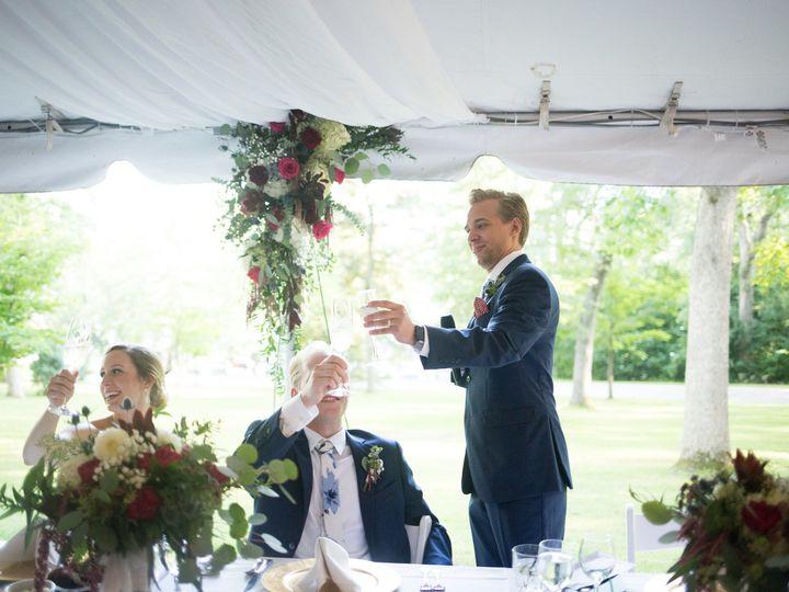 Tmx 1537905827 C401a8f9add88d71 1537905824 2db91e4802a94fd9 1537905796102 57 MTL WhitMezaPhoto Fond Du Lac, Wisconsin wedding dj