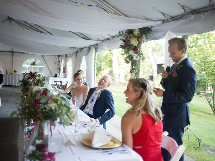 Tmx 1537905830 6ab83b174347060d 1537905825 84736758f7fee172 1537905796103 58 MTL WhitMezaPhoto Fond Du Lac, Wisconsin wedding dj