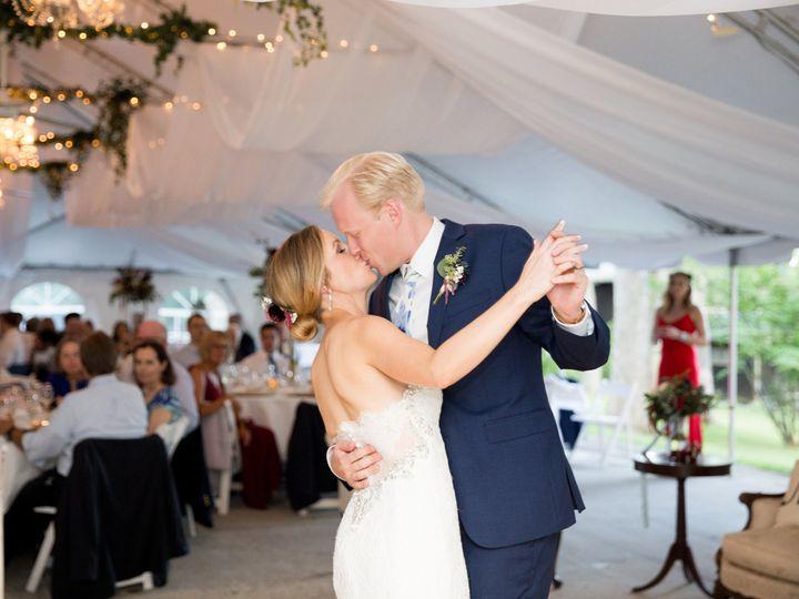 Tmx 1537905834 D4c9be4f64a45c50 1537905831 5eab00fc1c240daf 1537905811036 62 MTL WhitMezaPhoto Fond Du Lac, Wisconsin wedding dj