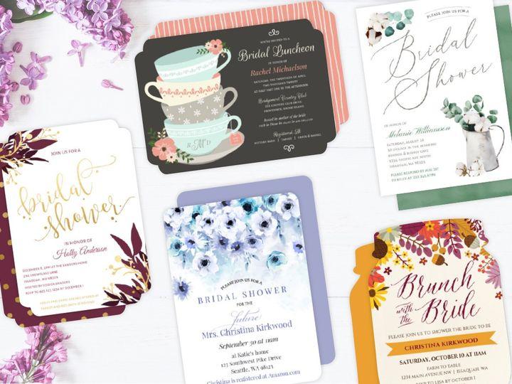 Tmx 12 51 498943 157861314979872 Issaquah, WA wedding invitation