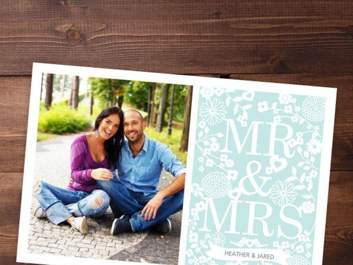 Tmx 1424472005997 Weddinginvites13 Issaquah wedding invitation