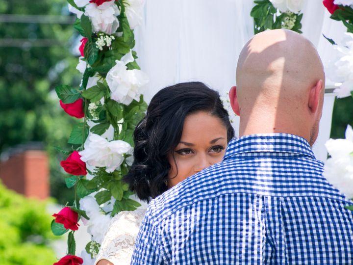 Tmx Bandishwedding074 51 1429943 157486661059124 Ambridge, PA wedding videography