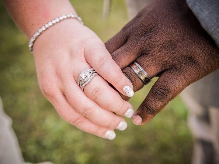 Tmx F Bridegroom10 51 1429943 157486671069995 Ambridge, PA wedding videography