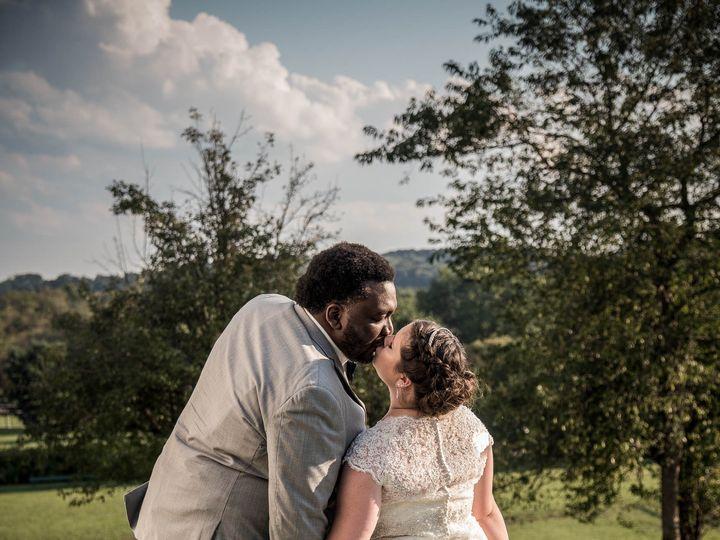 Tmx F Bridegroom25 51 1429943 157486671636462 Ambridge, PA wedding videography