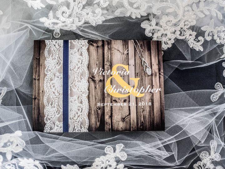 Tmx H Details7 51 1429943 157486681976169 Ambridge, PA wedding videography