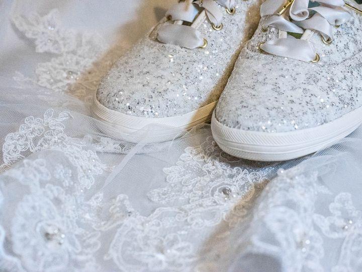Tmx H Details9 51 1429943 157486681826287 Ambridge, PA wedding videography