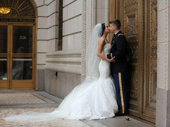 Tmx 10632804 10202322831903295 7657864883229646771 N 51 1929943 158080737453855 Portland, OR wedding planner