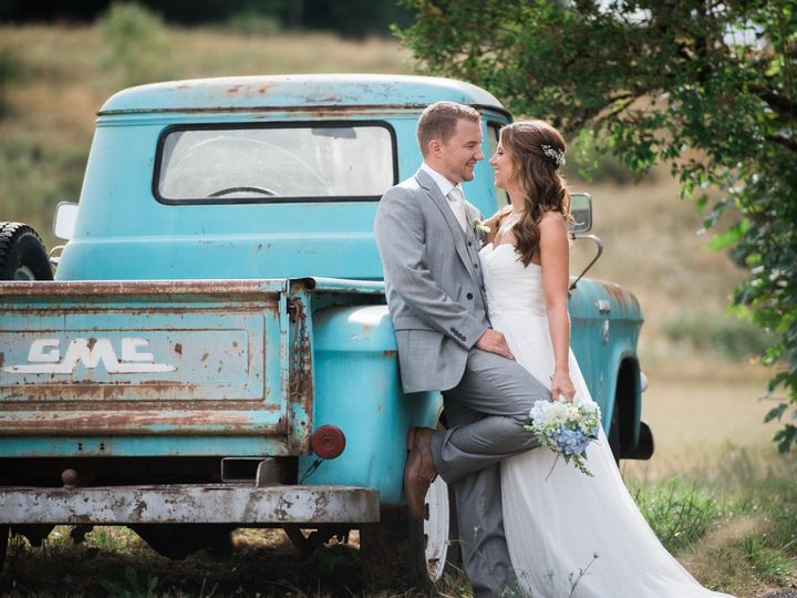 Tmx 15 0725aldrich Blog 14 51 1929943 158080790083247 Portland, OR wedding planner