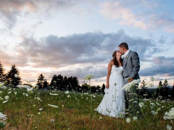 Tmx 15 0725aldrich Blog 22 51 1929943 158080793661957 Portland, OR wedding planner