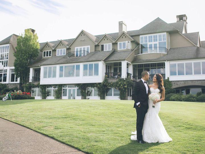 Tmx 20507233 10214426570204268 5630862561396450475 O 51 1929943 158080722642075 Portland, OR wedding planner
