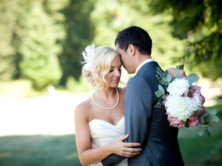 Tmx Erica Jeff Jpg 0314 51 1929943 158080801999704 Portland, OR wedding planner