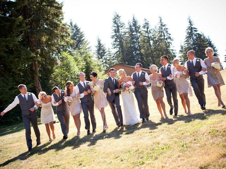 Tmx Erica Jeff Jpg 2 0005 51 1929943 158080806297012 Portland, OR wedding planner