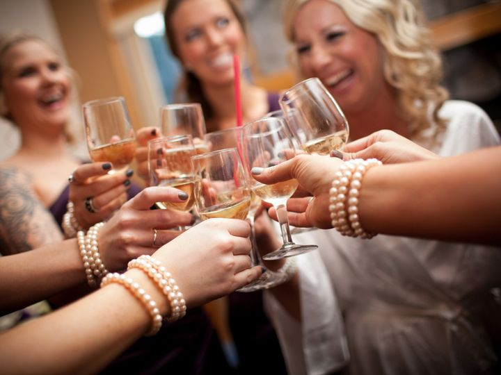 Tmx Erin Tyson Jpg 0045 51 1929943 158080786410756 Portland, OR wedding planner