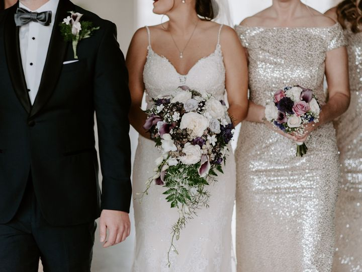 Tmx Tonyandmckenzieweddingtheevergreenportlandoregon 538 51 1929943 158080777441613 Portland, OR wedding planner