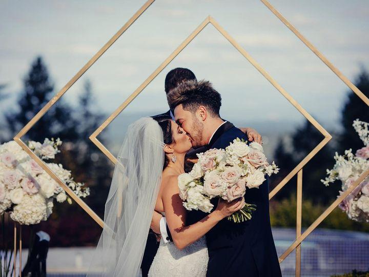 Tmx Zeina And George 51 1929943 160936781086819 Portland, OR wedding planner