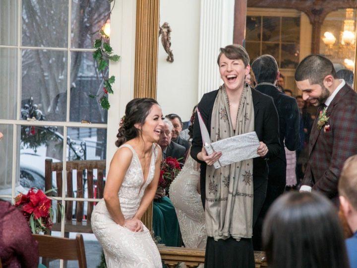 Tmx Img 4768 51 1039943 158342697671770 Damariscotta, ME wedding officiant