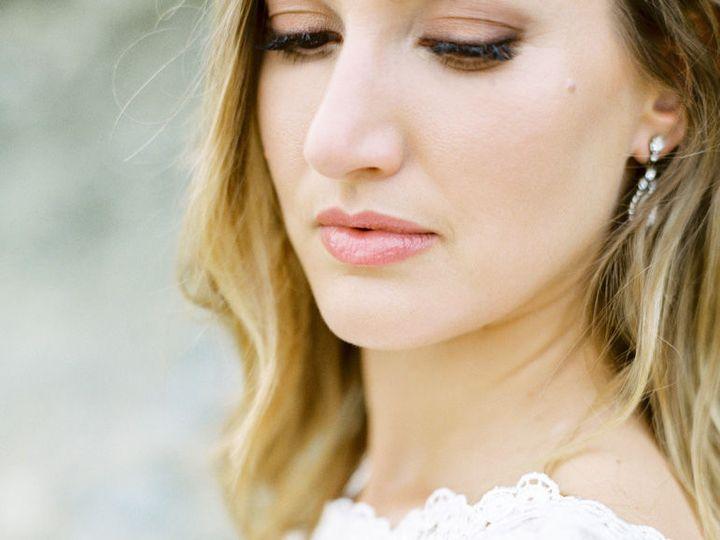 Tmx 1519163841 43f36679042add28 1519163840 B9afb32ff1a7de13 1519163838883 35 CORNELIA ZAISS PH Clearwater, FL wedding photography