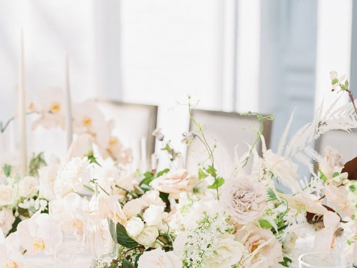 Tmx Cornelia Zaiss Photography Lf Workshop 016 51 999943 1568144151 Clearwater, FL wedding photography
