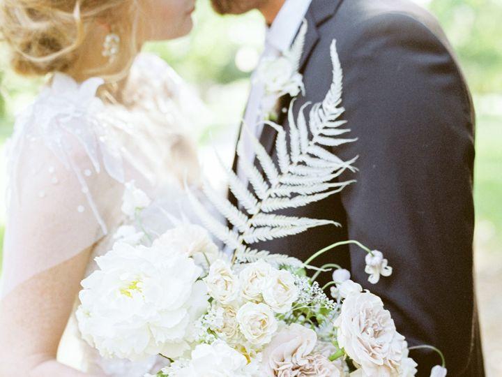 Tmx Cornelia Zaiss Photography Lf Workshop 079 51 999943 1568144174 Clearwater, FL wedding photography