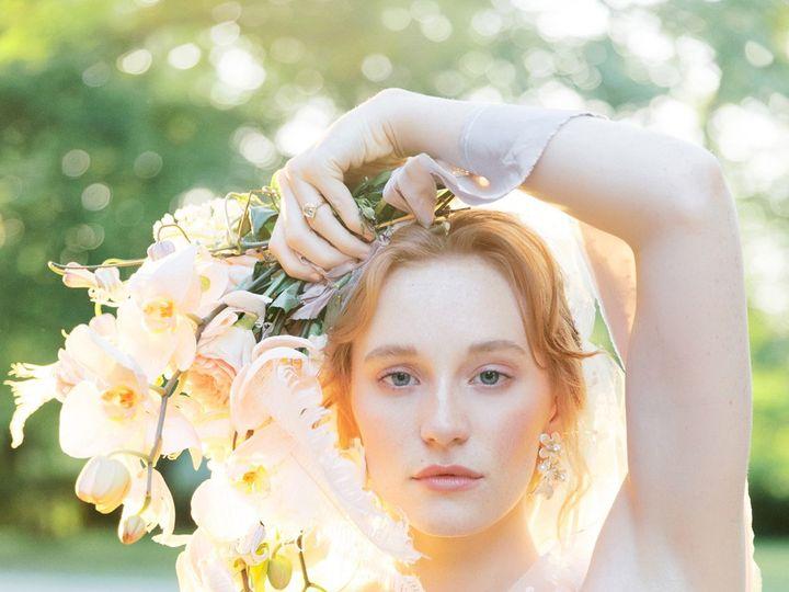 Tmx Cornelia Zaiss Photography Lf Workshop 105 51 999943 1568144196 Clearwater, FL wedding photography