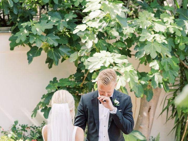 Tmx Cornelia Zaiss Photography Megan Sebastian Wedding 0256 51 999943 1568143773 Clearwater, FL wedding photography