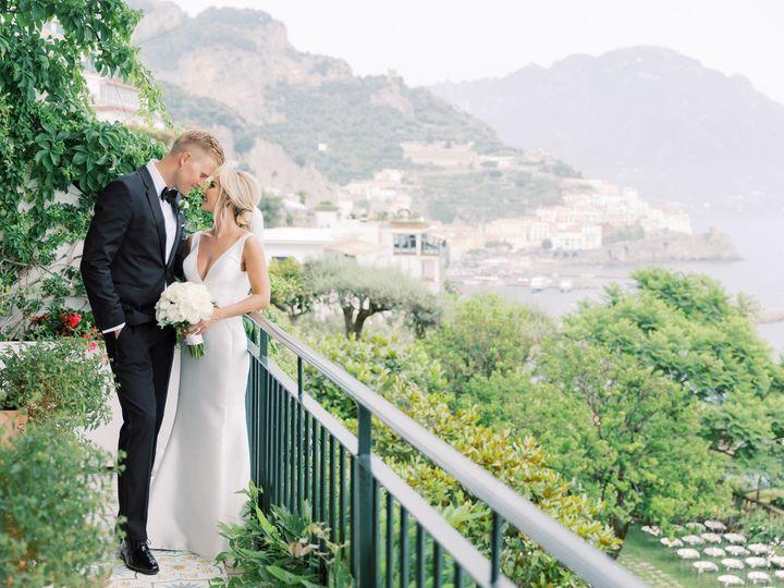 Tmx Cornelia Zaiss Photography Megan Sebastian Wedding 0384 51 999943 1568143788 Clearwater, FL wedding photography