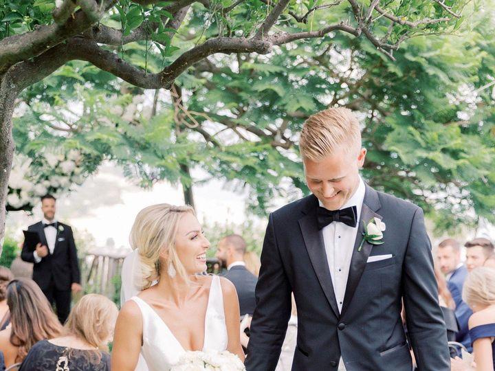 Tmx Cornelia Zaiss Photography Megan Sebastian Wedding 0538 51 999943 1568143819 Clearwater, FL wedding photography