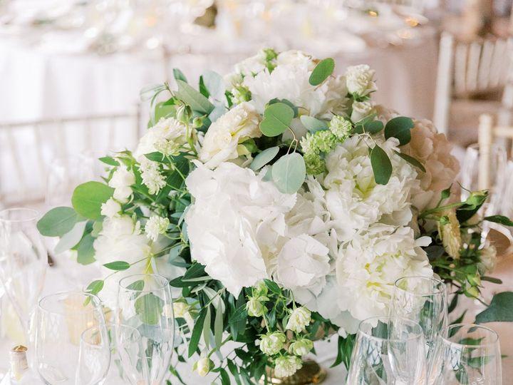 Tmx Cornelia Zaiss Photography Megan Sebastian Wedding 0696 51 999943 1568143870 Clearwater, FL wedding photography