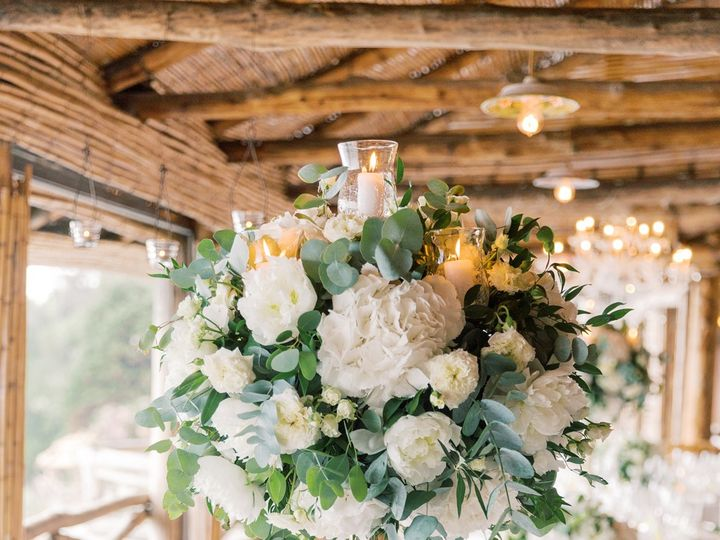 Tmx Cornelia Zaiss Photography Megan Sebastian Wedding 0737 51 999943 1568143890 Clearwater, FL wedding photography