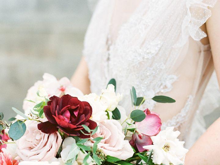 Tmx Cornelia Zaiss Photography Schloss Ludwigsburg 110 51 999943 1568143994 Clearwater, FL wedding photography
