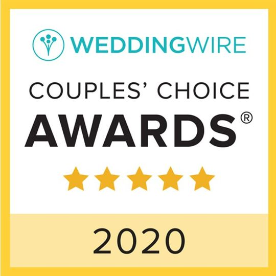 Couples' Choice