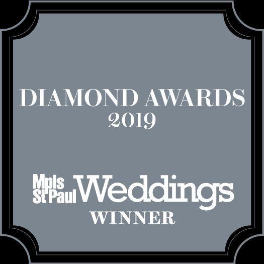 2019 Diamond Awards