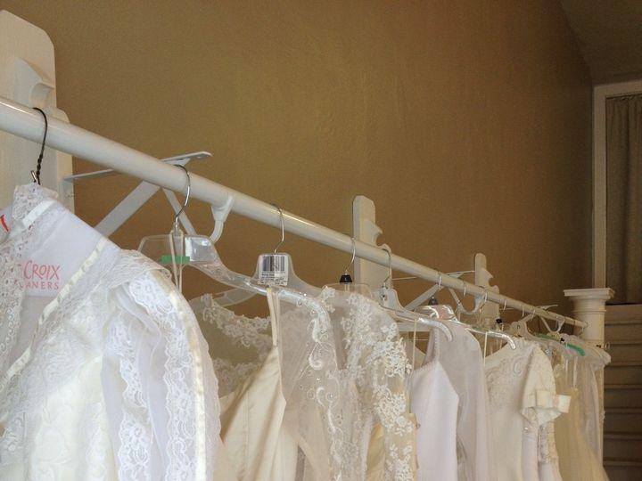 Tmx 1370981915254 3 Minneapolis, MN wedding dress