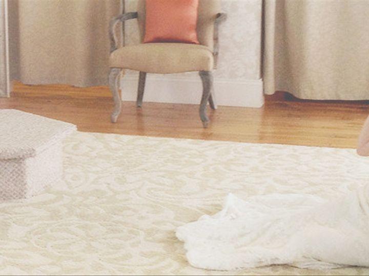 Tmx 1370983344514 Header Minneapolis, MN wedding dress