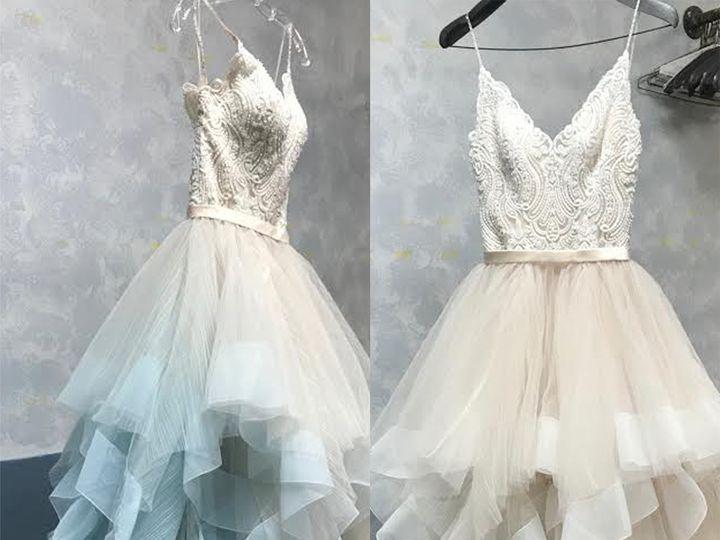 Tmx Bluesmokebombcrop 51 100053 157427893547316 Minneapolis, MN wedding dress
