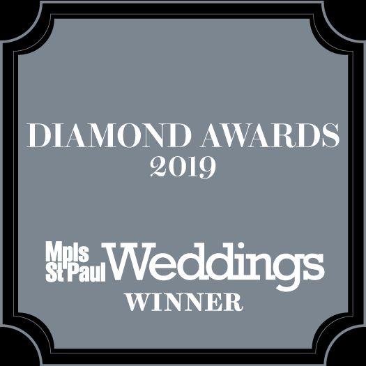 Tmx Da Logo 2019 Winnero 51 100053 157927933999018 Minneapolis, MN wedding dress