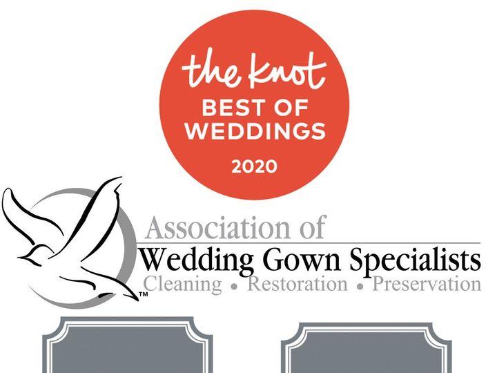 Tmx Theknot2020upload 51 100053 157427889814176 Minneapolis, MN wedding dress
