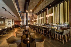 E&O Kitchen and Bar