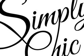 Simply Chic Wedding Services