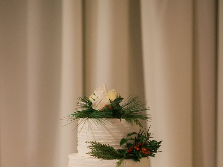 Tmx Alexandra Elise Photography Ali Reed Lynne Mark Reception 194 51 740053 Rochester wedding cake