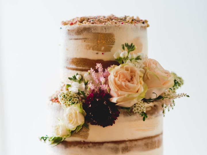 Tmx Ferrando Jessica Lk Photography 4 51 740053 Rochester, NY wedding cake