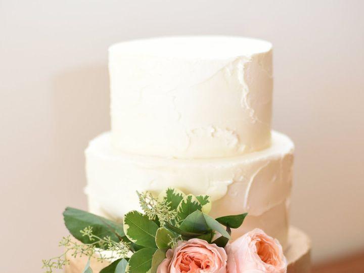 Tmx Gacioch Gacioch 0876 1 51 740053 Rochester, NY wedding cake