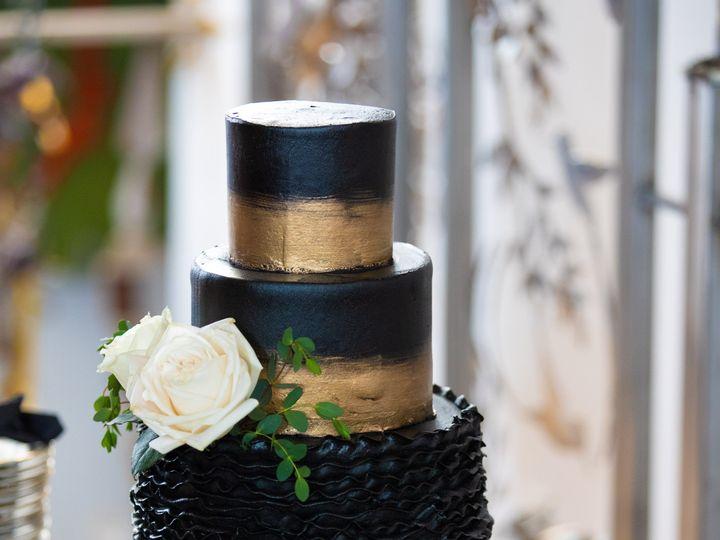 Tmx Image1 5 51 740053 Rochester, NY wedding cake